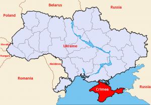 ukraina_krymas