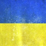 ukrainos_veliava_1