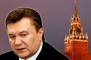 Kam dirba Viktoras Janukovyčius ir ko jis siekia - abejonių niekam nekyla.