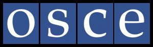 OSCE_ESBO_logo