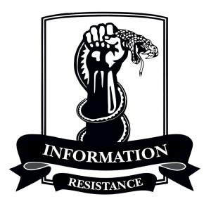 information_resistance