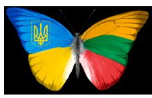 Laisvoji Ukraina
