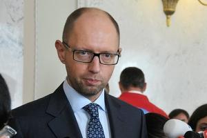 arsenijus_jaceniukas