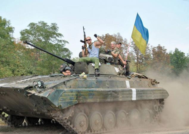 Ukrainos_kariai